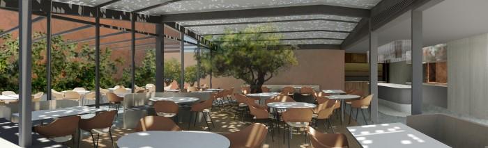 hotel-eden-roma-il-giardino-ristorante-e-bar02