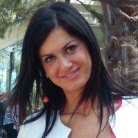 icamp_paola-tarantino