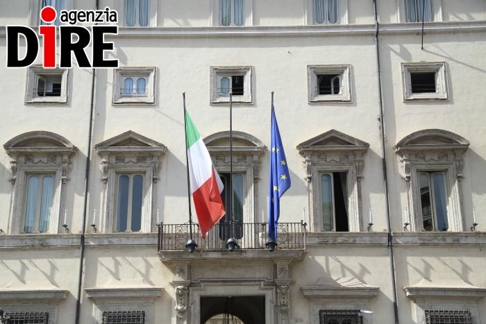 Il M5s spinge per votare subito: Italicum anche al Senato