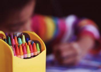 bambini_scuola