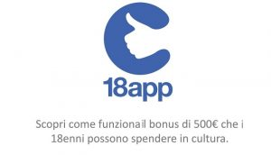 bonus-500-euro