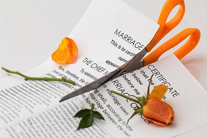 Boom di matrimoni, torna di moda il sì