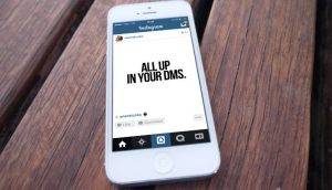 instagram_dm_2