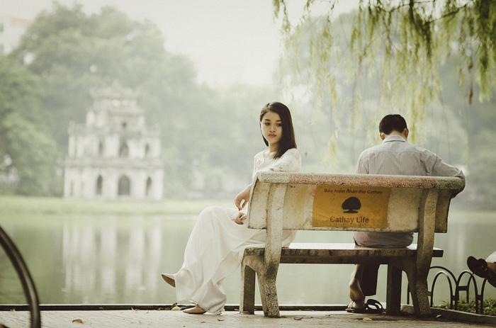 Matrimoni, separazioni e divorzi. Ecco tutti i dati ISTAT