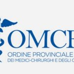 omceo1