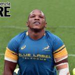 rugby_italia_sudafrica-1