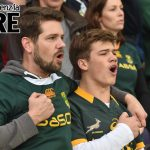 rugby_italia_sudafrica-10