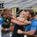 rugby_italia_sudafrica-13