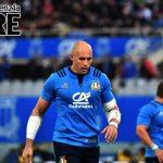 rugby_italia_sudafrica-14