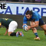 rugby_italia_sudafrica-15