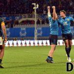 rugby_italia_sudafrica-16