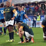 rugby_italia_sudafrica-17