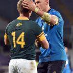 rugby_italia_sudafrica-18