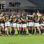 rugby_italia_sudafrica-20