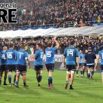 rugby_italia_sudafrica-21