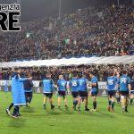 rugby_italia_sudafrica-22