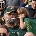 rugby_italia_sudafrica-25