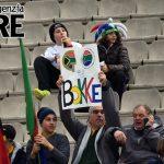 rugby_italia_sudafrica-3