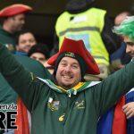 rugby_italia_sudafrica-5