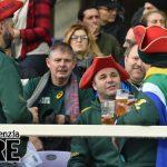 rugby_italia_sudafrica-6