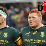 rugby_italia_sudafrica-9