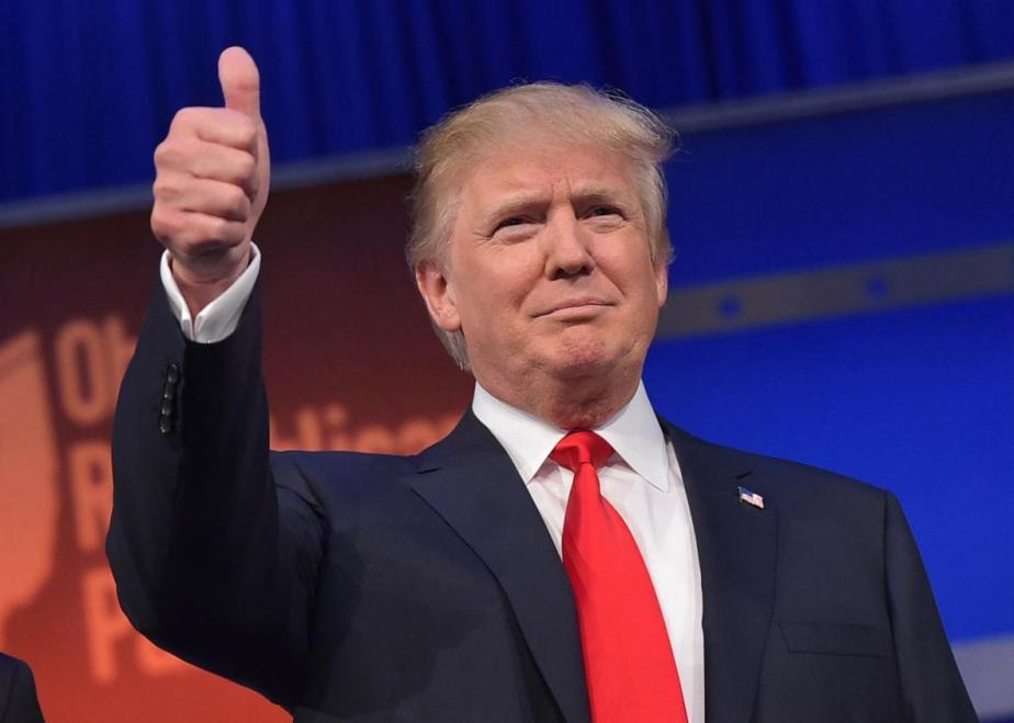 Trump presidente, per la diplomazia italiana scatta il piano B
