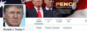 twitter_donald_trump
