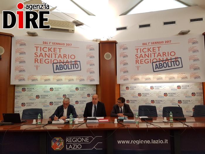 zingaretti_ticket_abolito