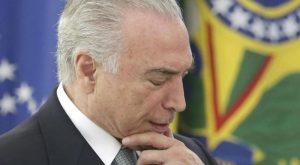 michel-temer_brasile
