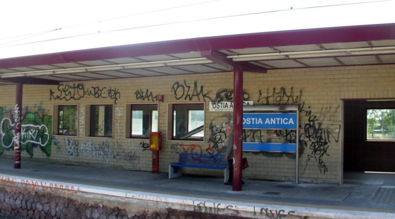ostia_antica_station-800x445