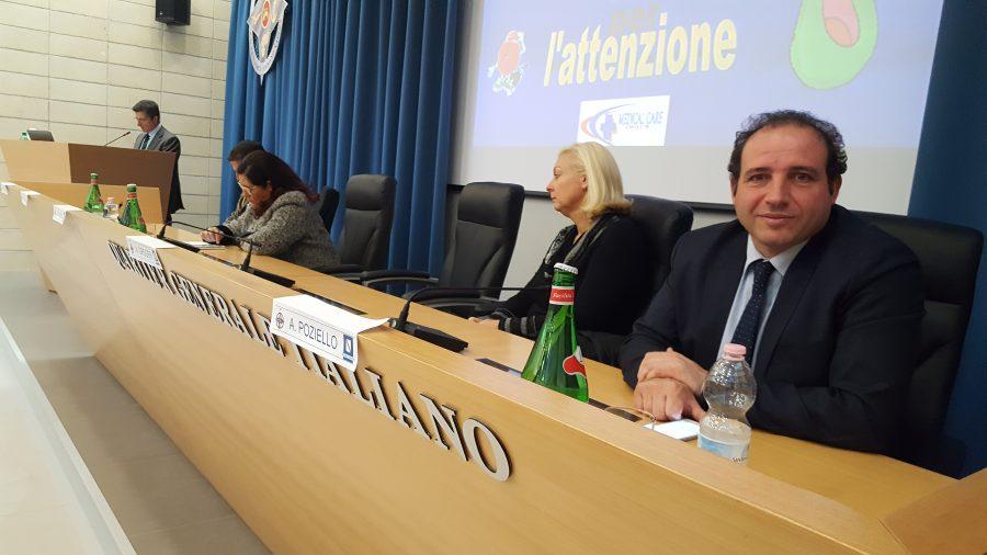 Tra Napoli e Caserta, controlli dei carabinieri: 83 denunce e un arresto