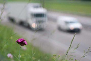 smog_camion_traffico