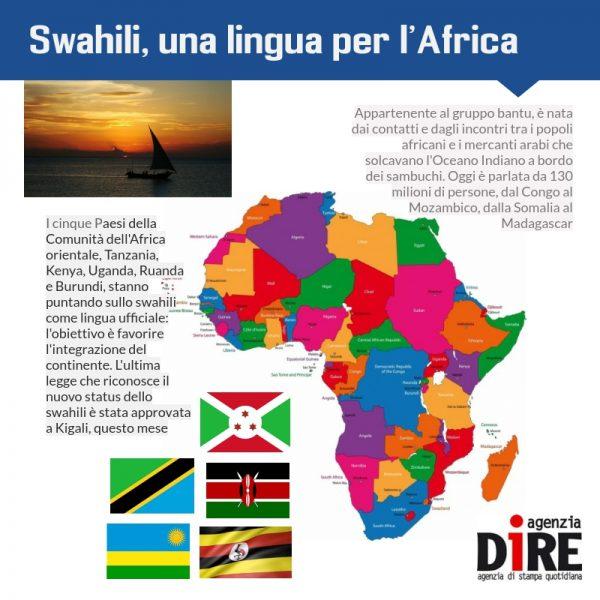 Agenzia di incontri Sud Africa miglior iPhone dating app 2016