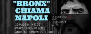 bronx_chiama_napoli