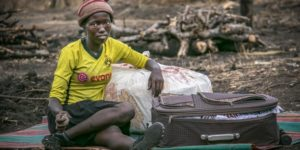 rifugiati sud sudanesi_foto_medici_senza_frontiere