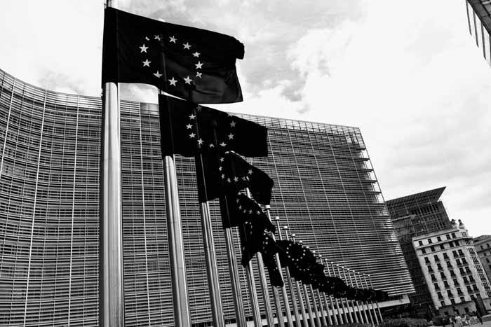 Aquarius riunione straordinaria del parlamento europeo for Oggi parlamento diretta