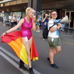 bologna_pride