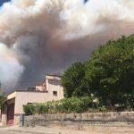 incendio_vesuvio