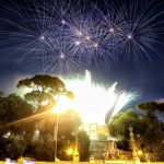 fuochi_artificio