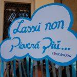 camera_ardente_paolo_villaggio