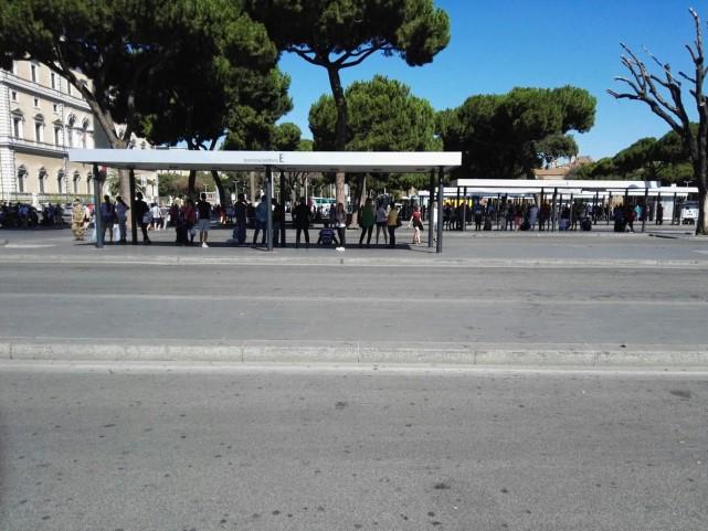 sciopero_mezzi