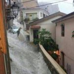 mareggiata_reggio_calabria