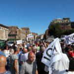 protesta_ambulanti