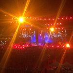 concerto tiziano_ferro