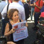 giornalisti l'unità