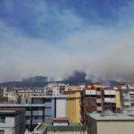 vesuvio_incendio