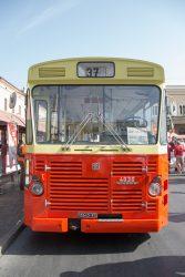 strage bologna_bus 37