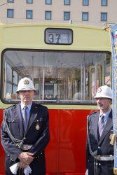 strage bologna_37 bus