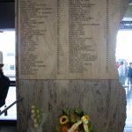 strage bologna_stazione_lapide_vittime