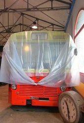 bus 37_strage_bologna